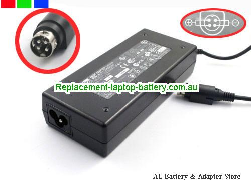 AU ACBEL 19V 4.74A 90W Laptop ac adapter