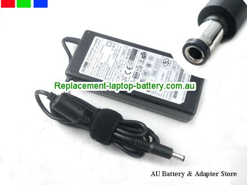 DM3, ACBEL DM3 ac adapter 19V 4.74A 90W