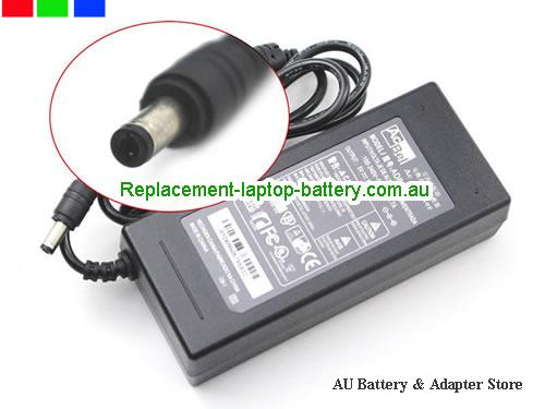 AU ACBEL 5V 5A 25W Laptop ac adapter