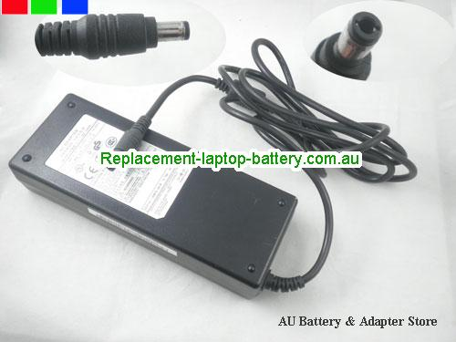 Genuine ACBEL  19V 6.3A Laptop AC Adapter