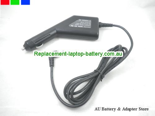 AU SONY 16V 4A 64W Laptop ac adapter