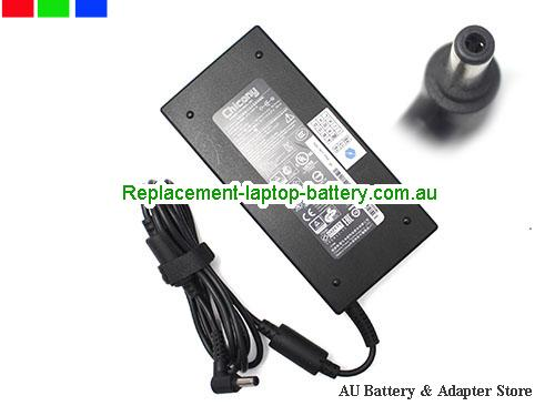 AU TONGFANG 19.5V 9.23A 180W Laptop ac adapter
