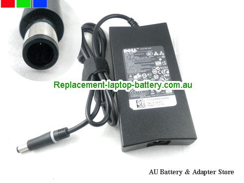 Genuine DELL  19.5V 7.7A Laptop AC Adapter