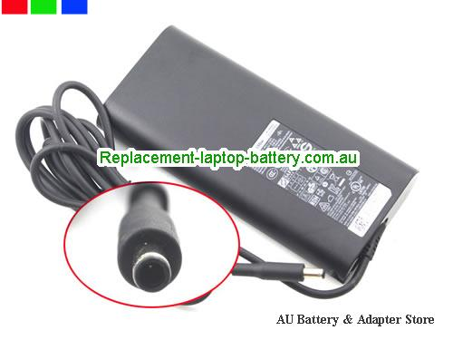 Genuine DELL  19.5V 6.67A Laptop AC Adapter