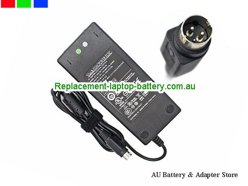 AU TARGUS 19.5V 6.15A 120W Laptop ac adapter