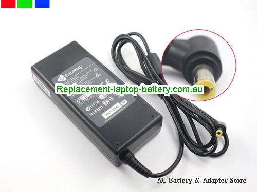 AU TOSHIBA 19V 4.74A 90W Laptop ac adapter