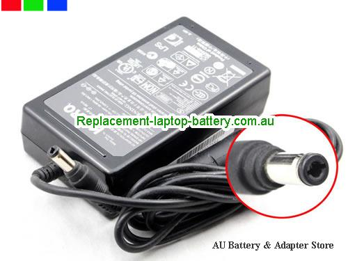 AU ACBEL 12V 3.33A 40W Laptop ac adapter