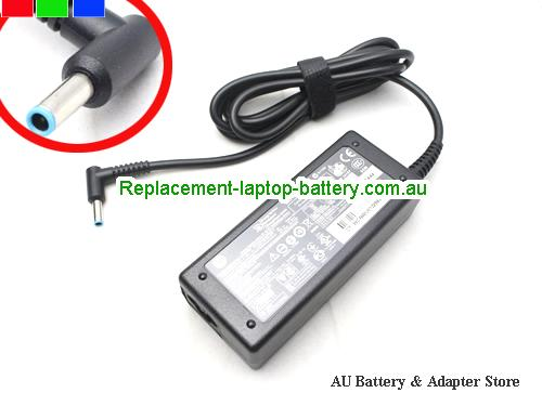 Original 709985-004, ACBEL 709985-004 ac adapter 19.5V 3.33A 65W