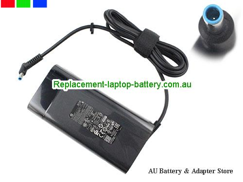 Genuine HP  19.5V 4.62A Laptop AC Adapter