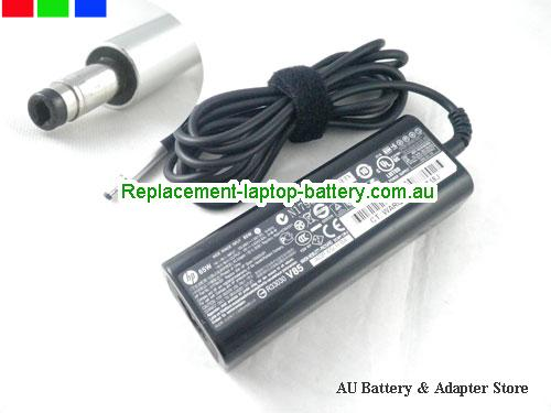 Genuine HP  19V 3.42A Laptop AC Adapter