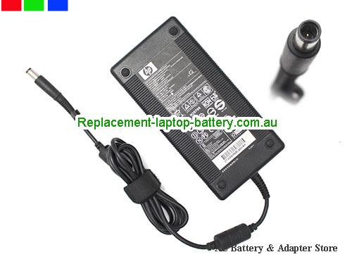 Genuine HP  19V 9.5A Laptop AC Adapter