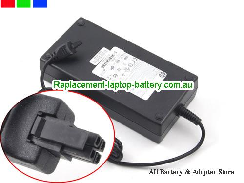 Original 5066-2164, HP 5066-2164 ac adapter 54V 1.67A 90W