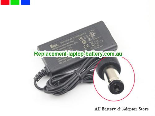 AU SANDSTROM 19V 1.57A 30W Laptop ac adapter