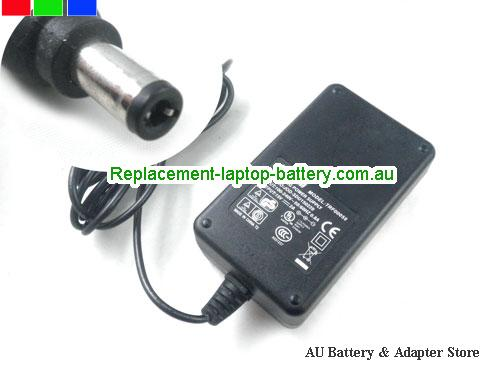 AU SPEAKER 15V 2A 30W Laptop ac adapter