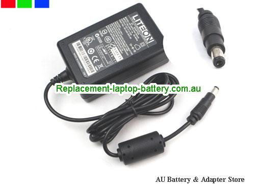 AU SLATE 12V 3.33A 40W Laptop ac adapter