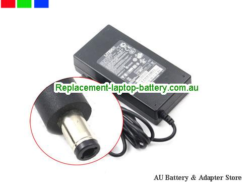 AU LITEON 12V 5A 60W Laptop ac adapter