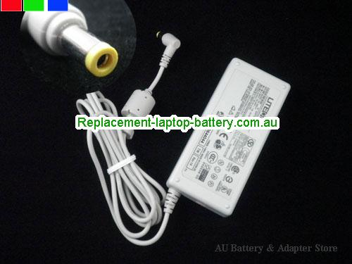 Original ADP-75SB BB (NOT ACER), LITEON ADP-75SB BB (NOT ACER) ac adapter 19V 3.42A 65W