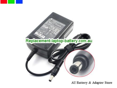 AU SLIMAGE 12V 4.16A 50W Laptop ac adapter