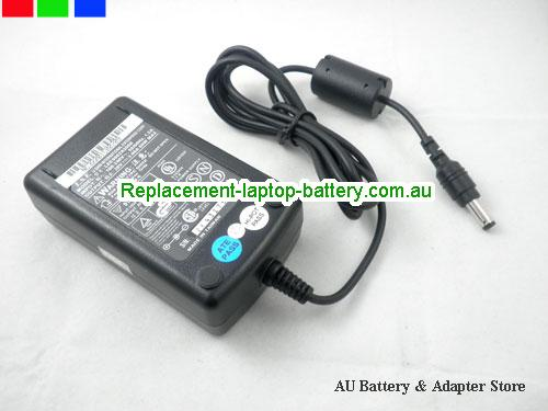 AU SOTEC 20V 3A 60W Laptop ac adapter