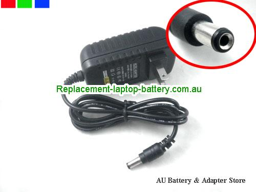 AU SWITCHING ADAPTER 12V 2A 24W Laptop ac adapter