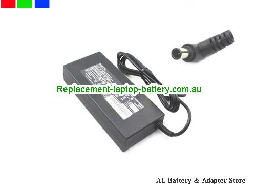 AU SONY 19.5V 4.35A 85W Laptop ac adapter