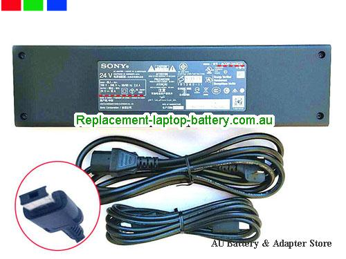 AU SONY 24V 10A 240W Laptop ac adapter