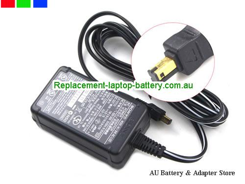 Genuine SONY  4.2V 1.7A Laptop AC Adapter
