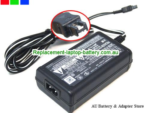 AU SONY 8.4V 1.7A 14W Laptop ac adapter
