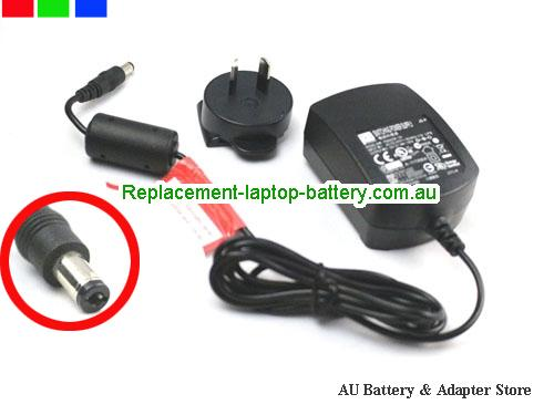AU SPS 12V 1.67A 20W Laptop ac adapter