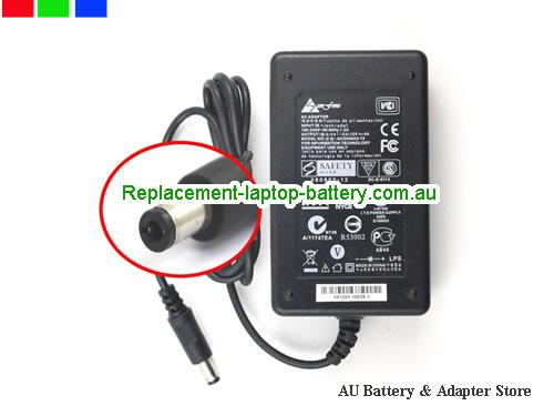 AU SUNFONE 12V 4A 48W Laptop ac adapter