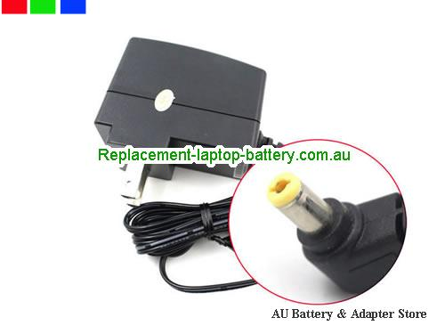 AU SUNNY 12V 1A 12W Laptop ac adapter