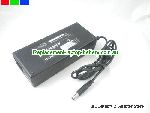AU TATUNG 12V 6A 72W Laptop ac adapter