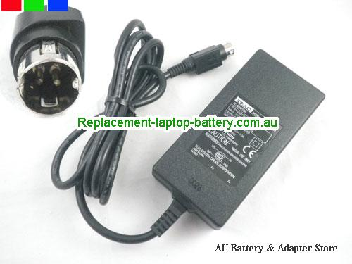 AU TEAC 5V 1A 5W Laptop ac adapter