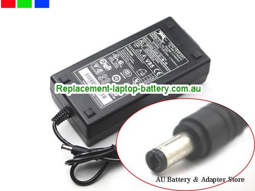 AU TIGER 24V 5A 120W Laptop ac adapter