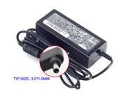 For N15Q8 --  Original A13-045N2A, ACER A13-045N2A ac adapter 19V 2.37A 45W ACER19V2.37A45W-3.0x1.0mm-B