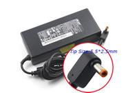 For DQ.B04SA.008) --  Original ACER 19V 7.1A 135W Laptop ac adapter