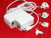 APPLE 24V 1.875A ac adapter