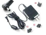 ASUS 19V 1.58A ac adapter