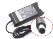 DELL 19.5V 3.34A ac adapter