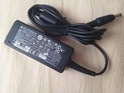 DELTA 12V 3A ac adapter