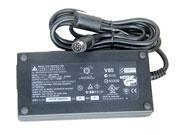 Delta 12V 8.33A ac adapter