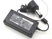 Original Genuine Original Delta 19.5V 9.2A 180W ADP-180NB BC AC Adapter Charger For MSI GT70 2OC-059US Laptop