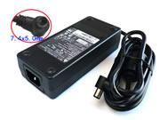 Delta 48V 0.917A ac adapter