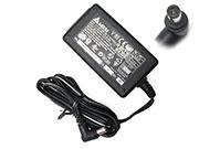 DELTA 5V 2A ac adapter