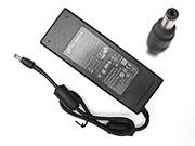 SHARP 12V 7A 84W Laptop ac adapter
