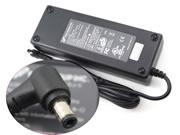 FSP 12V 8A ac adapter