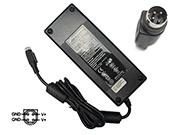 THECUS 19V 6.32A 120W Laptop ac adapter