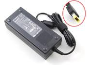 LENOVO 19.5V 6.15A ac adapter