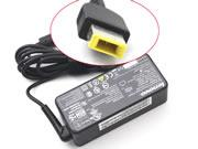 LENOVO 20V 2.25A ac adapter