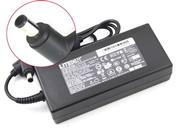 LITEON 19V 9.47A 180W Laptop ac adapter